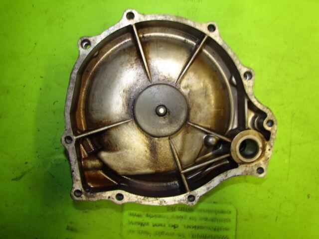 1971 Honda CB750 Four CB 750 K1 Cover w/ Clutch Actuator Sandcast