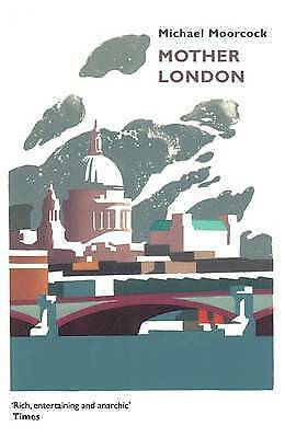 1 of 1 - Mother London (London Novels 1),New Condition