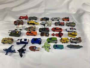 Hasbro Transformers Armada Minicon Mini Micro Action Figure Movie Lot