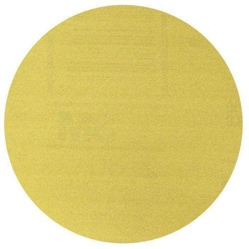 3M 00919 Hookit Gold 3/' P120C Grit Disc