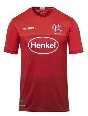 uhlsport Fortuna D/üsseldorf Trikot Away 2018//2019 Herren