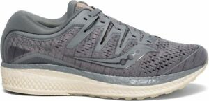 3ad99e85170 Image is loading NEW-Saucony-TRIUMPH-ISO-5-GRY-SHA-M-