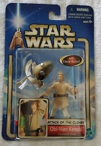 STAR-WARS-ATTACK-OF-THE-CLONES-OBI-WAN-KENOBI-CORUSCANT-CHASE-WITH-FORCE-ACTION