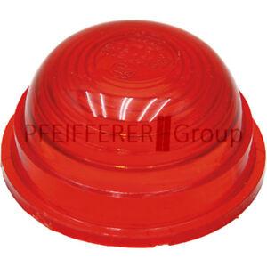"""Lumière Vitre Rouge 55 Mm Pour Lampe Limitation-chte"""" Data-mtsrclang=""""fr-fr"""" Href=""""#"""" Onclick=""""return False;"""">afficher Le Titre D'origine Aboqnvsg-08000336-398936011"""