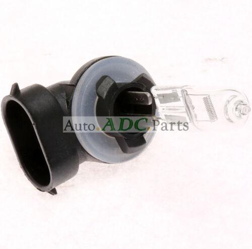 Headlight Bulb Light Lens Lamp for Bobcat S220 S250 S300 S330 S510 S530 S550