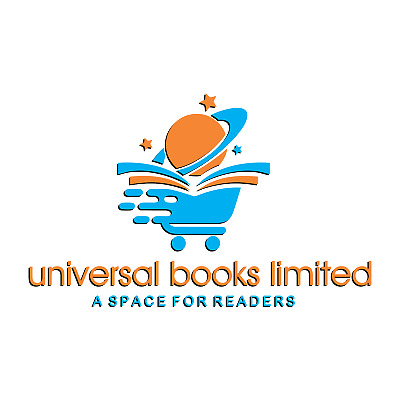 UNIVERSAL BOOKS LIMITED