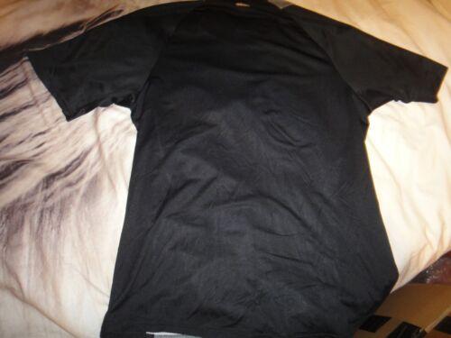 Rrp 48 Adidas Talla F50 entrenamiento Camiseta 00 M Messi de q1HBHax