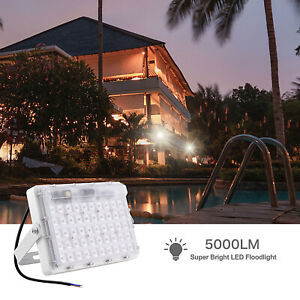 50W-50-LED-Lampe-Projecteur-Flood-Light-Lumiere-Exterieur-Jardin-Securite-IP67