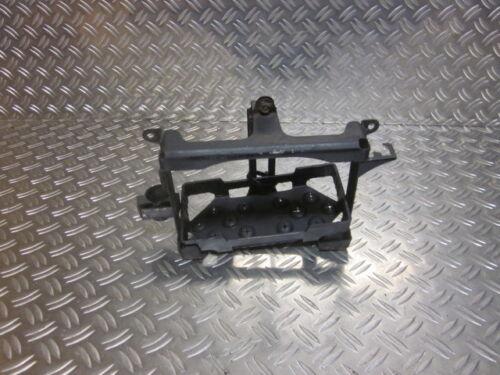 Honda GL 1200 sc14 Interstate #o311# batería recuadro recuadro batería especializada