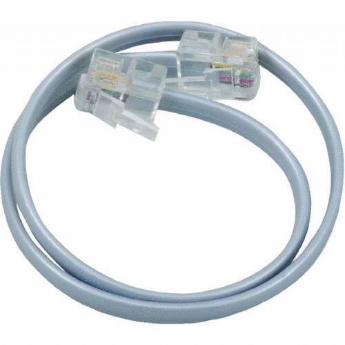 Audiovox 12 Slv Mod Line Cord Tp130n Telephone Cord