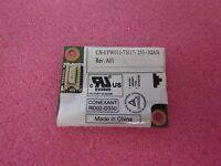 Genuine Dell Latitude E6420 Modem Board Yw011