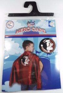 NCAA Hero Cape