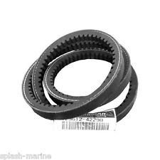 Genuine Yanmar Marine Engine 2YM15 Alternator V-Belt - 129612-42290