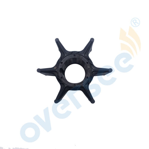 67F-44352-01 67F-44352-00 67F-44352-00-00 Impeller for Yamaha 4-Stroke Outboard