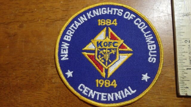 New britain ct connecticut police patch $3. 00 | picclick.