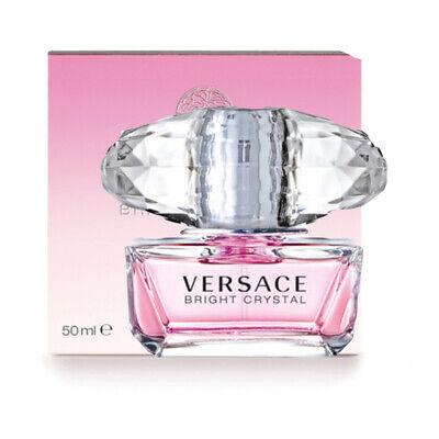 Profumo donna Calvin Klein Sheer Beauty Essence 100ml EDT vapo spray