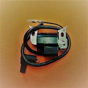 Kerzenstecker verbaut in YLM Modellen Zündspule passend Yamaha MT110V inkl