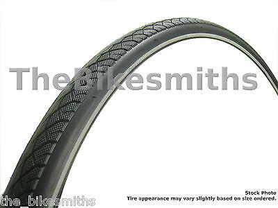 "KENDA KWICK TENDRIL 26 x 1.75/"" MTB Bike Tire Urban Slick Anti Puncture Reflectiv"