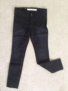 Joe-039-s-Jeans-Girls-pants-Ultra-Slim-Fit-Denim-The-Jegging-GWD-371200