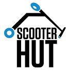 scooterhut