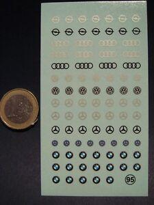 P//N 32580 NEW A012 2x LEGO FLAT WHITE HOSE SOFT AXLE 7