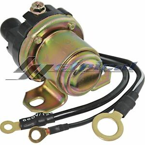 New Solenoid 24 VOLT for DELCO 37// 42mt 24v 66-114 FREE PRIORITY SHIPPING