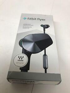 Fitbit-Flyer-Wireless-Headphones-Nightfall-Blue-FB601BU