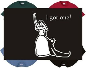 Shirt-Tank-I-got-one-marriage-humor-funny-bride-groom-wedding-matromony-wed