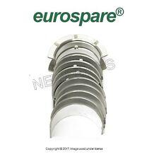 Land Rover Engine Crankshaft Main Bearing Set Crank Shaft Eurospare STC429910E