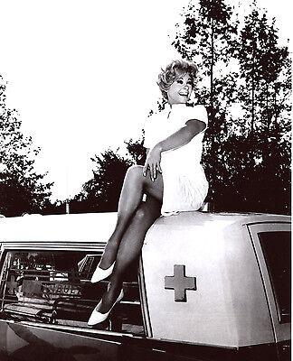 Sue Ann Langdon Nude Xxx Vids