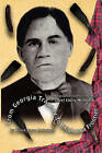 From Georgia Tragedy to Oklahoma Frontier - A Biography of Scots Creek Indian Chief Chilly McIntosh by Billie Jane McIntosh (Paperback / softback, 2008)