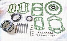 Ingersoll Rand Type 30 Model 242 Rebuild Kit 32249294 32127375 32127383