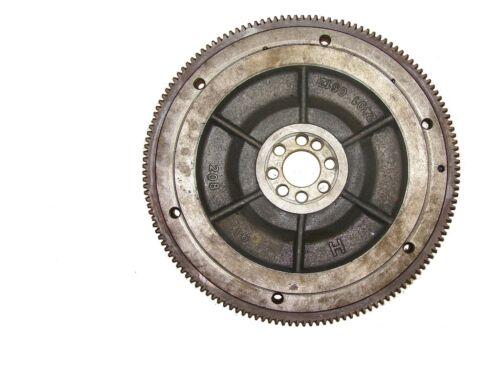 Hiflofiltro Luftfilter f HFA3617 824225122275 Suzuki GSX uvm