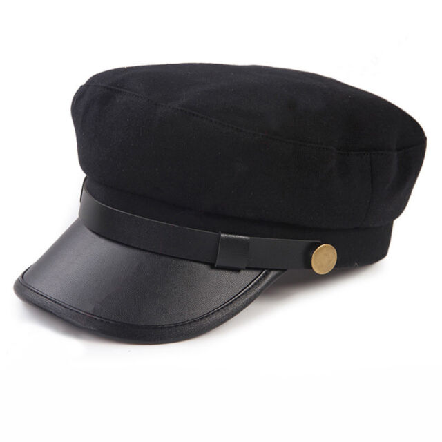 Mens Lychee Light Club Zera Jyaibo Japanese DK Student Black Hat Cap Cosplay b4d11bac5ab