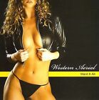 Want It All * by Western Aerial (CD, Oct-2006, Western Aerial)