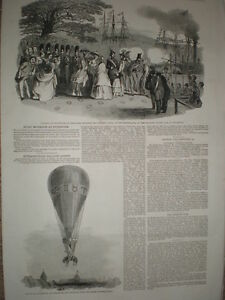 Princess-Louisa-Holland-Royal-Wedding-Stockholm-Sweden-amp-Poiteven-balloon-1850