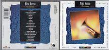 NINI ROSSO raro CD I Successi 1995 serie ORIZZONTE stampa ITALIANA 20 tracce