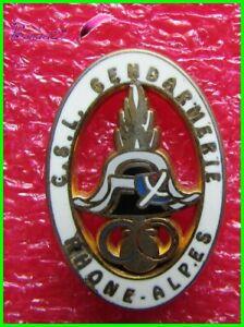 vert Pins logo Roland-Garros aimant
