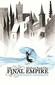 The-Final-Empire-Mistborn-Book-One-1-by-Sanderson-Brandon-Paperback-Book-The