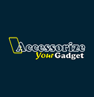 accessorizeyourgadgets14
