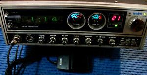 STOP-L-K-UNIDEN-MADISON-AM-SSB-BASE-STATION-CB-RADIO-U-amp-L-Channels