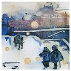 Beneath a Yellow Moon by I Have a Tribe (Vinyl, May-2016, Groenland)