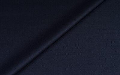Focoso Abito Su Misura Grisaglia Blu Scuro Sartoriale Napoli S.imparato Superior 570224 Adatto Per Uomini E Donne Di Tutte Le Età In Tutte Le Stagioni