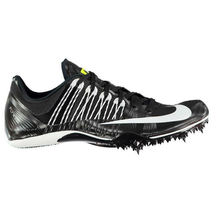 Nike Zoom Celar 5 Mens Running Spikes US 11 CM 29 REF 5339