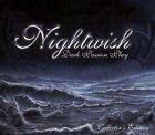 Dark Passion Play [Bonus Disc] [Limited] by Nightwish (CD, Oct-2007, 2 Discs, Roadrunner Records)