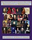 The Greenleaf Guide to Famous Men of the Renaissance and Reformation by Robert G Shearer, Cynthia a Shearer (Paperback / softback, 1998)