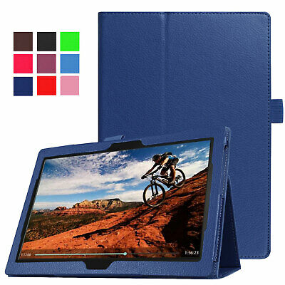 Cady Messenger Bag for Lenovo Tab P10 Tab E10 Yoga Book Yoga Tab 3 Pro Tab M10 Tablets up to 10.5 inches with Headphones