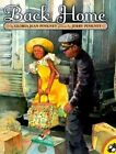 Back Home by Gloria Jean Pinkney (Paperback, 1999)