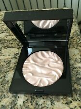Laura Mercier Face Illuminator Powder - Indiscretion