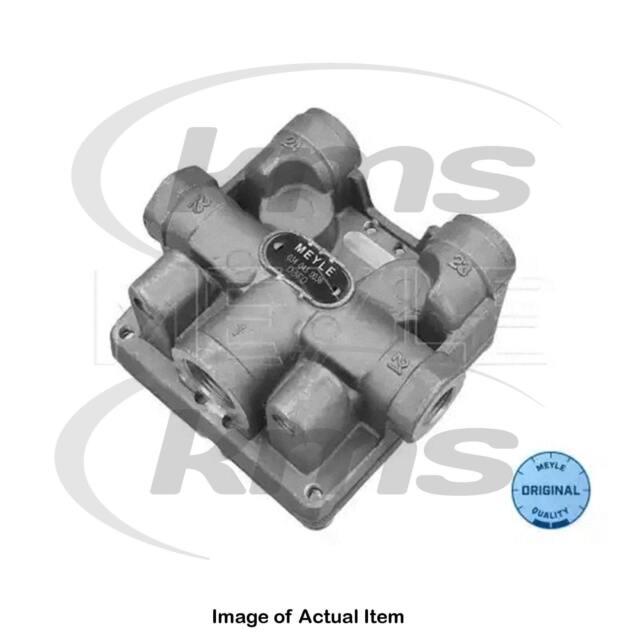 1570C2 Genuine Peugeot 307 406 Partner Diesel Outlet Pipe Part No